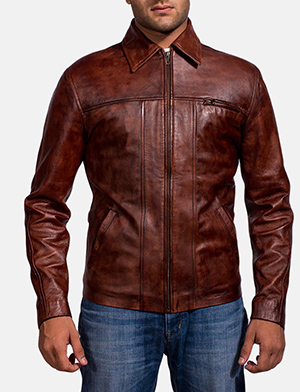 Abstract%20maroon%20leather%20jacket%20for%20men 1491374455373