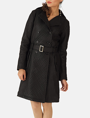Black trendy trench coat zoom 2 a 1491411337262