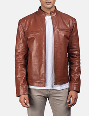 Chang%20tan%20leather%20biker%20jacket 1 1531304196972