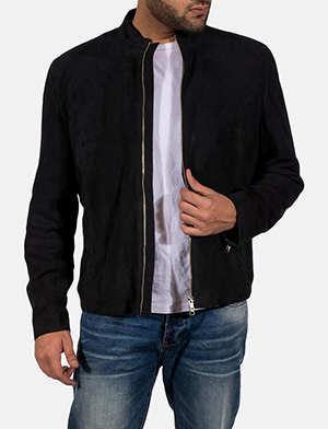 Charcoal%20black%20suede%20jacket%20for%20men 1491384739944
