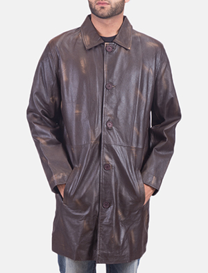 Classmith%20brown%20leather%20coat 1493196003497