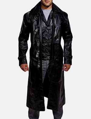 Desperado%20black%20leather%20coat%20%26%20vest%20for%20men 1491392845284