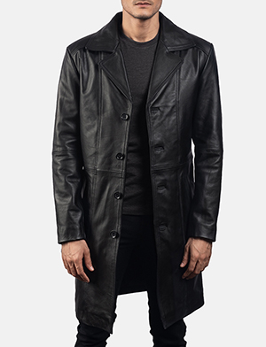 Don%20long%20black%20leather%20coat 1538547482729
