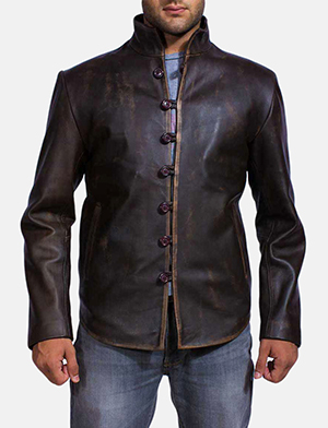 Drakeshire%20brown%20leather%20jacket%20for%20men 1491999302068