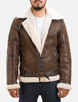 Forest%20double%20face%20shearling%20jacket%20for%20men 1491385305417