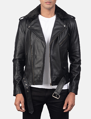 Furton+black+leather+biker+jacket4730 1 1557202274575