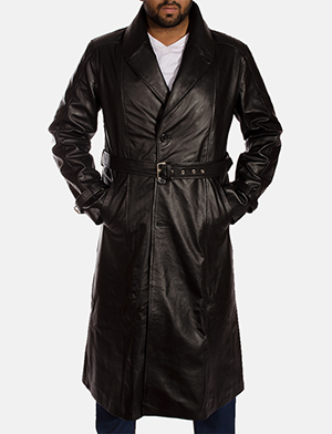 Hooligan%20black%20leather%20trench%20coat%20for%20men 1491466003831
