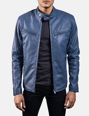 Ionic%20blue%20leather%20jacket 1538549883847