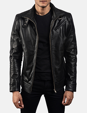 Legacy%20black%20leather%20biker%20jacket 1538551025262