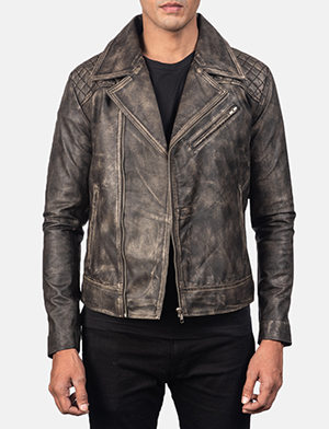 Men%27s+danny+quilted+brown+leather+biker+jacket45614544 1 1557047489877