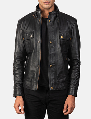 Men%27s+darren+black+leather+biker+jacket6161 1 1568637217063