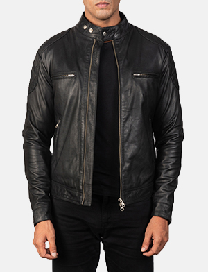 Men%27s+gatsby+black+leather+biker+jacket6061 1 1569838777668