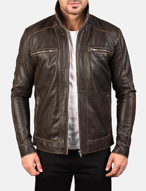 Men%27s+hudson+brown+leather+biker+jacket7944 1 1578396508672