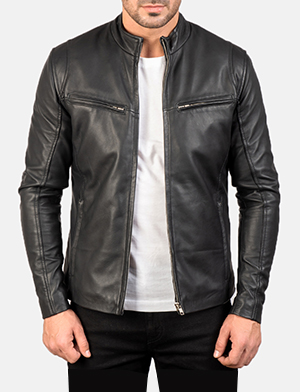 Men%27s+ionic+black+leather+jacket8075 1 1578397082105