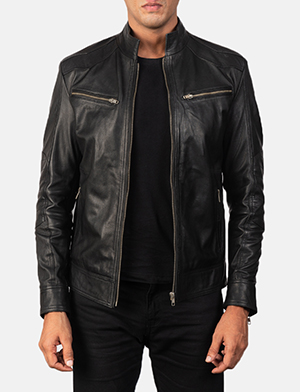 Men%27s+mack+black+leather+biker+jacket6005 1 1568631550532