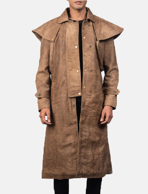 Men%27s+maverick+brown+leather+duster4652 1 1557129993856