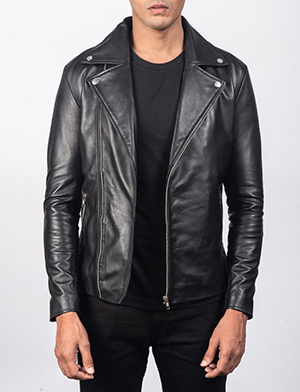 Men%27s+noah+black+leather+biker+jacket1 1 1557058558057