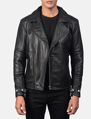 Men%27s+raiden+black+leather+biker+jacket4364 1 1557059044218