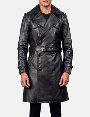 Men%27s+royson+black+leather+duster+coat4488 1 1557303857779