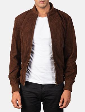 Men%27s+shane+mocha+brown+suede+bomber+jacket6396 1 1568717163138