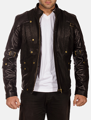 Mens%20mars%20black%20leather%20jacket 1491466707757 1541688075033