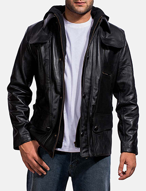 Moulder%20hooded%20black%20leather%20jacket%20for%20men 1491384432590