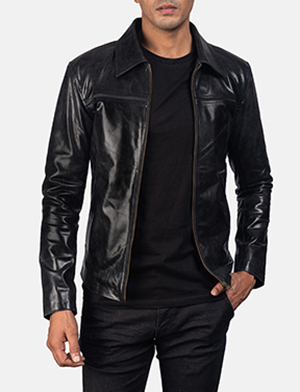 Mystical%20black%20leather%20jacket category 1531305250052