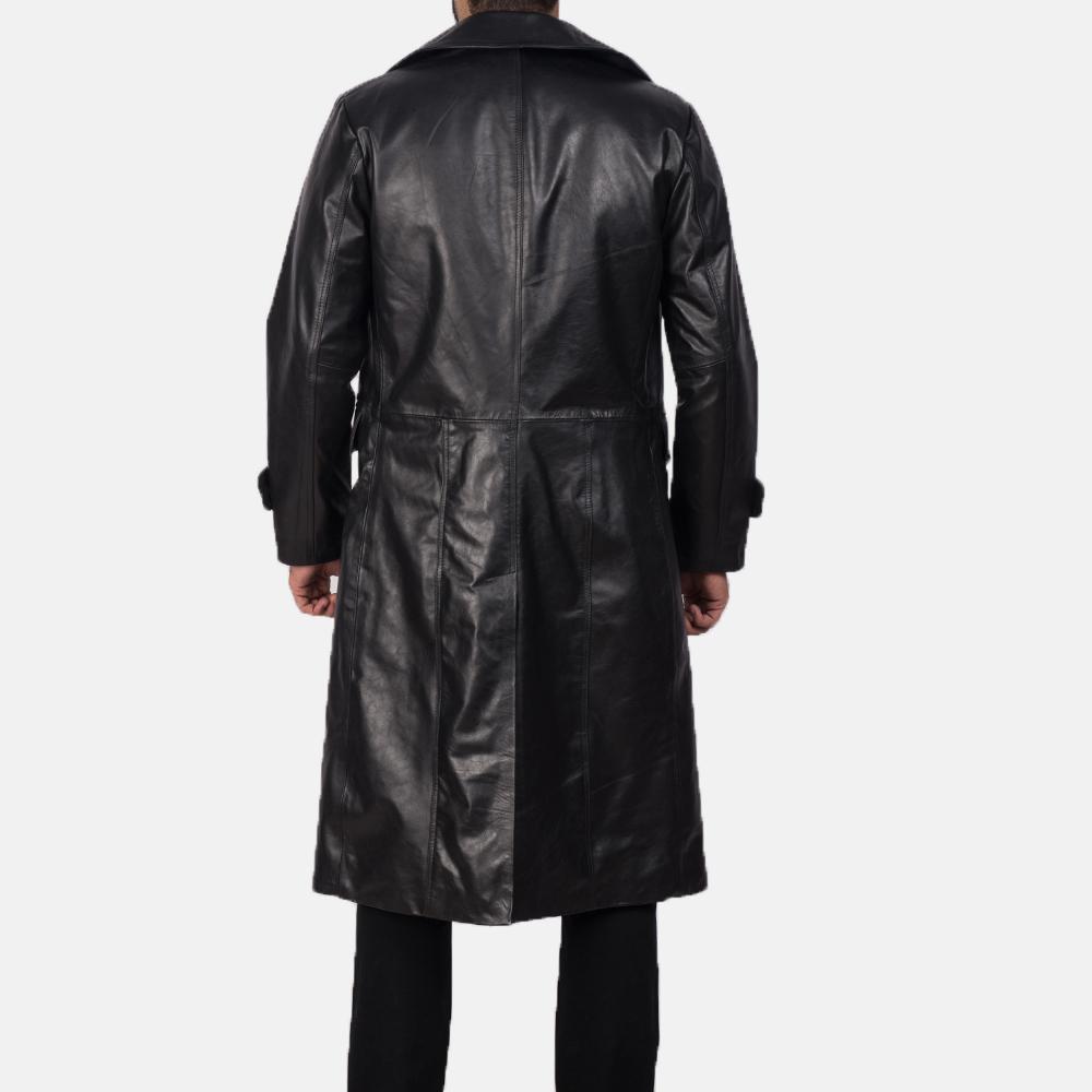 Coat 4