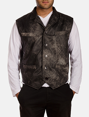 Solaride%20distressed%20leather%20vest%20for%20men 1491465535130