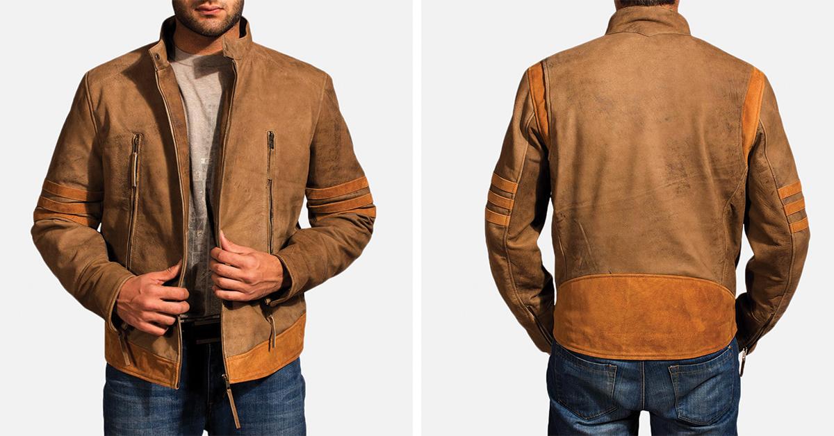MTW Brando Leather Vest Motorcycle Vest Classic Style Genuine Cowhide Leather Racing Waistcoat