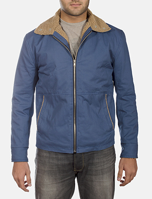 Terry%20blue%20winter%20jacket%20for%20men 1491466745327