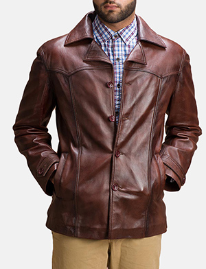 Vincent%20alley%20brown%20leather%20jacket%20for%20men 1491385493921