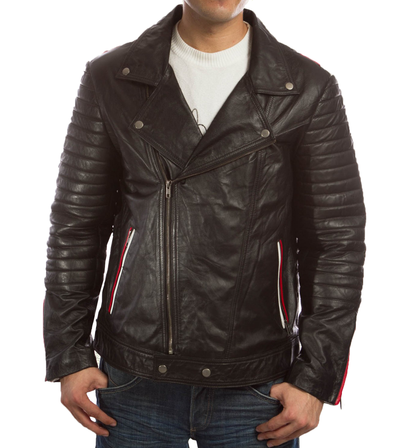 Blue Valentine Ryan Gosling Jacket