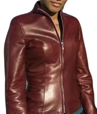 Doctor Who Martha Jones Jacket