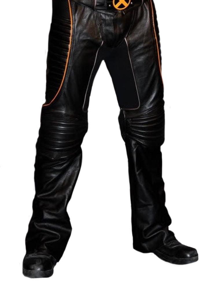 Days of Future Past: Wolverine X Men 2 Pants